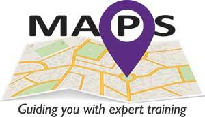 MAPS-Training Ltd